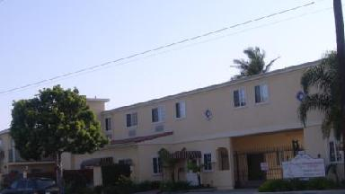 Carson Village Apartments - Homestead Business Directory