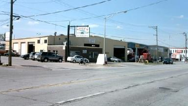 Felipe's Truck Wash - Homestead Business Directory