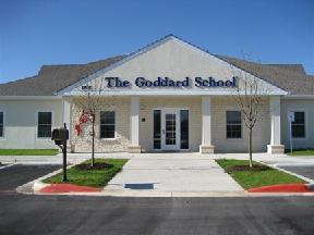 The Goddard School - Cedar Park, TX