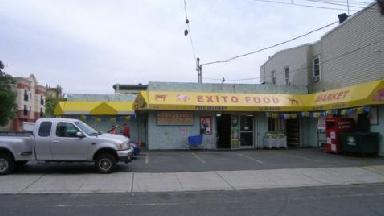 Exito Food Market - Homestead Business Directory