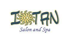I Tan Salon & Spa