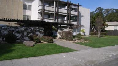Creekside Apartments - Homestead Business Directory