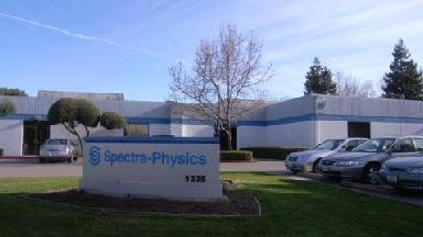 Spectra Physics Inc - Homestead Business Directory