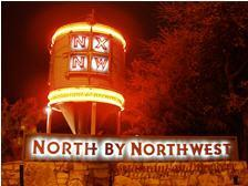 North By Northwest Restaurant &amp; Brewery