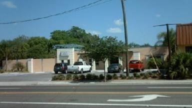 Rose Radiology On Kennedy - Homestead Business Directory