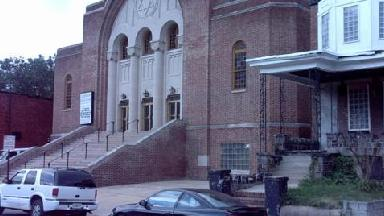 Church Of Christ Baltimore Md Business Listings Directory Powered By Homestead Technologies