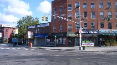 Brooklyn Real Estate on Real Estate Brooklyn  Ny   Intuit Business Directory