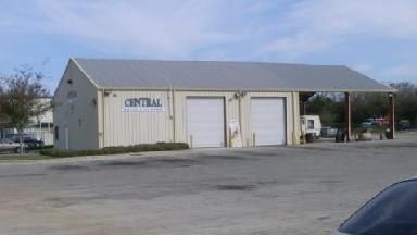 Central Hauling & Excavating - Homestead Business Directory