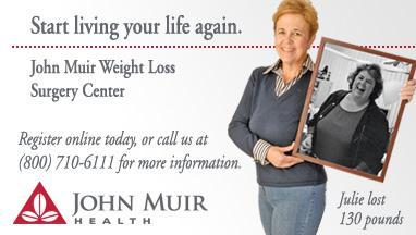 Weight loss surgical center kansas city image 1