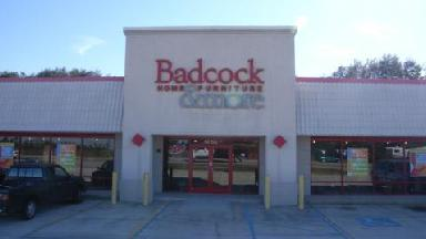 Badcock Home Furniture & More - Homestead Business Directory