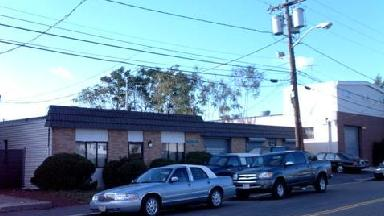 Impact Auto Collision Ctr - Homestead Business Directory