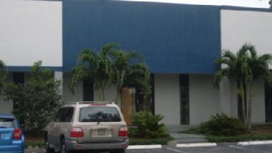 Tri-county Building Spec Inc - Homestead Business Directory