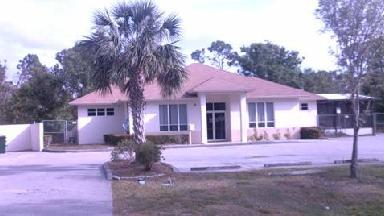 West Jupiter Tutorial Ctr - Homestead Business Directory