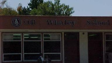 Whaley Elementary School - Homestead Business Directory