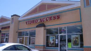 Video Access - Homestead Business Directory