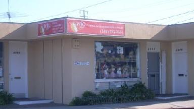 Wig Shop - Homestead Business Directory