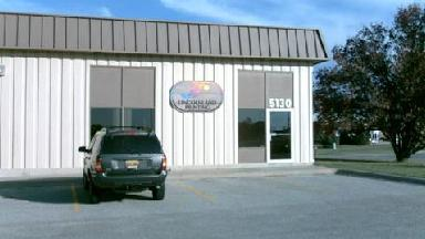 Lincolnland Printing & Spec - Homestead Business Directory