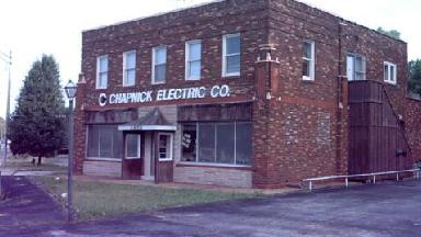 Chapnick Electric Lighting - Homestead Business Directory
