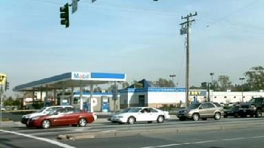 Emile's Mart & Car Wash - Homestead Business Directory
