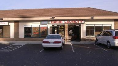 Oasis Laundry & Dry Cleaning - Homestead Business Directory