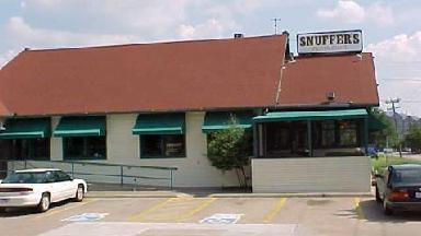 Snuffer's - Homestead Business Directory