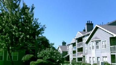 Westover Gardens Apartments - Homestead Business Directory