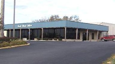Dale's Automotive Collision - Homestead Business Directory