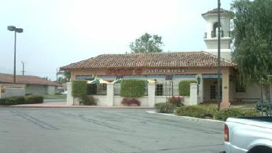 Jose's Mexican Food - Homestead Business Directory