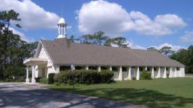 Rolling Hills Moravian Church - Homestead Business Directory