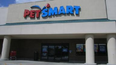 Petsmart - Homestead Business Directory