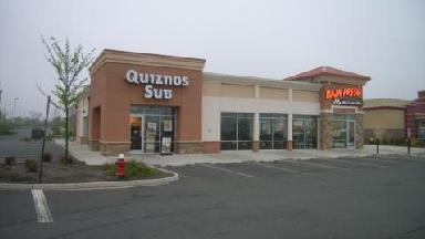 Quiznos - Homestead Business Directory