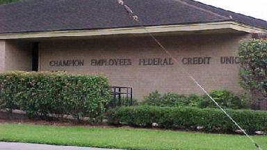 Texas Champions Federal Cu - Homestead Business Directory