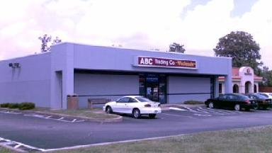 Abc Trading & Wholesale Co
