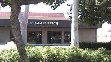 Bob's Glass Patch - Homestead Business Directory