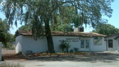 Abbey Medical Clinic - Homestead Business Directory