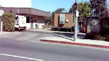 Culver City Sanitation Dept - Homestead Business Directory