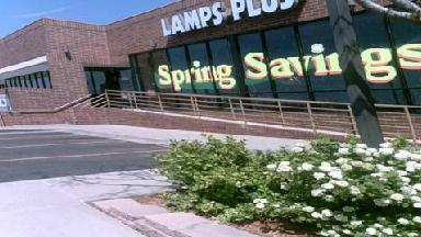 Lamps Plus - Homestead Business Directory
