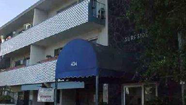 Surf Side Apartments - Homestead Business Directory