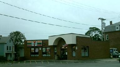 7-eleven - Homestead Business Directory
