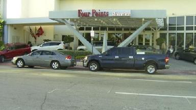Four Points-miami Beach - Homestead Business Directory