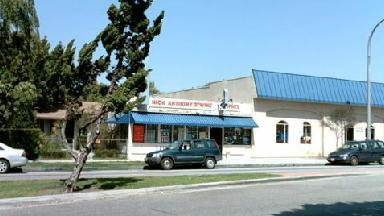Nick Anthony Wine & Spirits - Homestead Business Directory