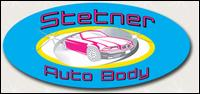Stetner Auto Body & Painting - Homestead Business Directory