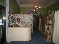 Spring Thyme Spa Montague - Brooklyn, NY