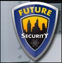 Future Security - Homestead Business Directory