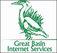 Great Basin Internet Svc Inc - Homestead Business Directory