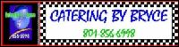 Catering By Bryce - Homestead Business Directory