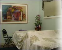 Redwood Massage & Sauna - Redwood City, CA