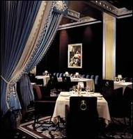 Prime Steakhouse at Bellagio - Las Vegas, NV