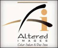 Altered Images Salon & Spa - Friendswood, TX