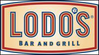Lodo's Bar & Grill - Homestead Business Directory